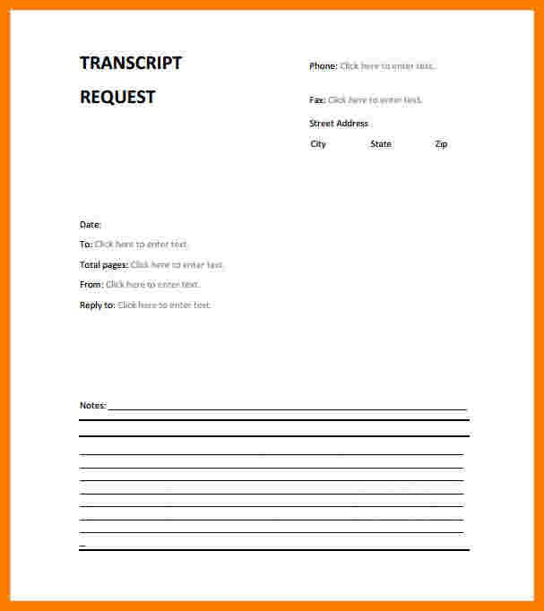 Printable Confidential Cover Sheet 6 Printable Confidential Fax Cover Sheet