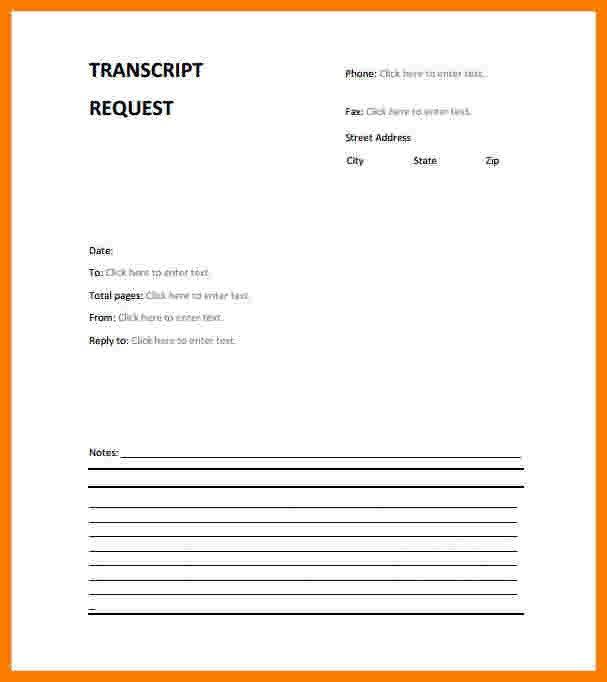 Printable Confidential Cover Sheet 6 Printable Confidential Fax Cover Sheet