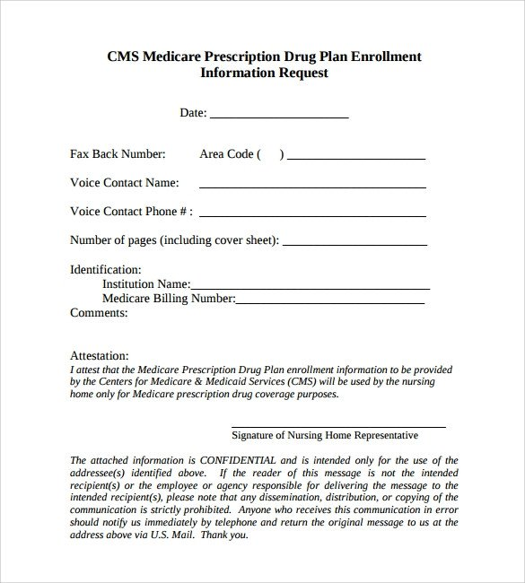Printable Confidential Cover Sheet Sample Fax Cover Sheet 27 Free Documents In Pdf Word
