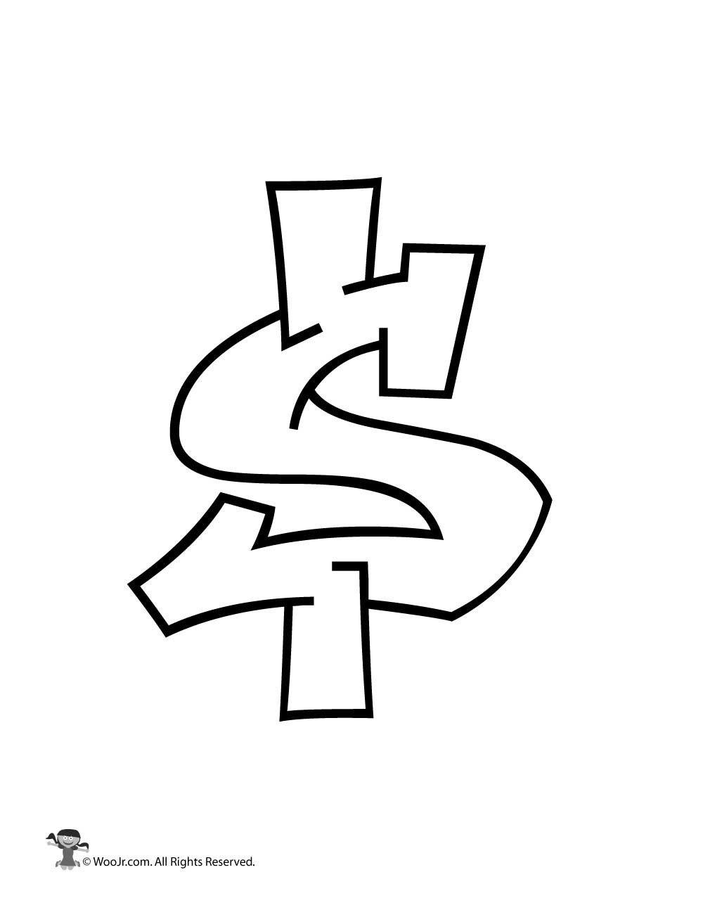 Printable Dollar Signs Printable Christmas Games for Teens Small House Interior
