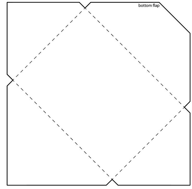 Printable Envelope Template Pdf How to Make A C5 Envelope Ehow Uk