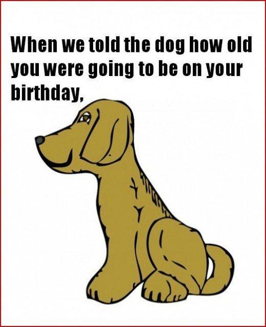 Printable Funny Birthday Card Happy Birthday Mom Birthday Wishes for Mom