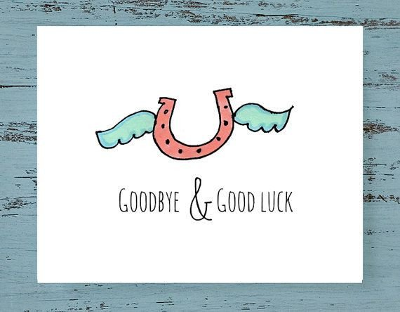 Printable Good Luck Cards 255 Best Printable Good Luck Cards Images On Pinterest