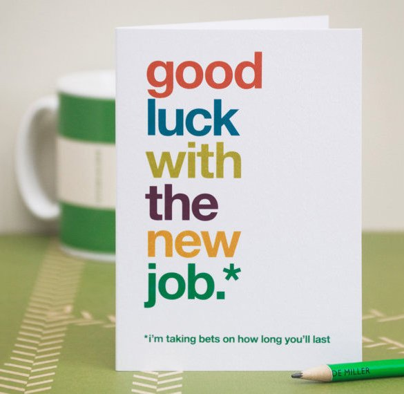 Printable Good Luck Cards 7 Good Luck Card Templates Psd Eps