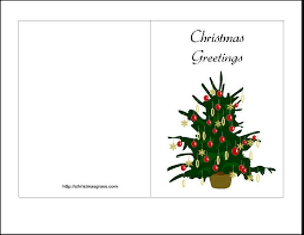 Printable Greetings Cards Templates 30 Free Greeting Cards