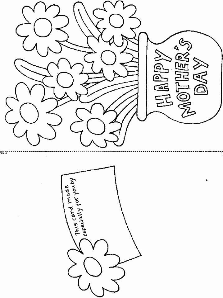 Printable Greetings Cards Templates Best 25 Free Mothers Day Cards Ideas On Pinterest