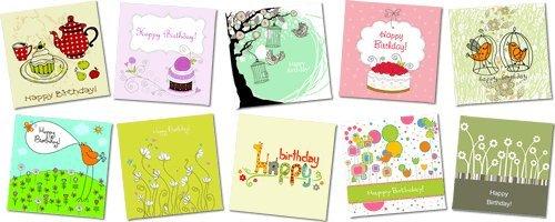 Printable Greetings Cards Templates Free Printable Greeting Cards