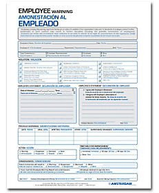 Printable Job Application In Spanish Bilingual Spanish forms and Spanish Job Applications
