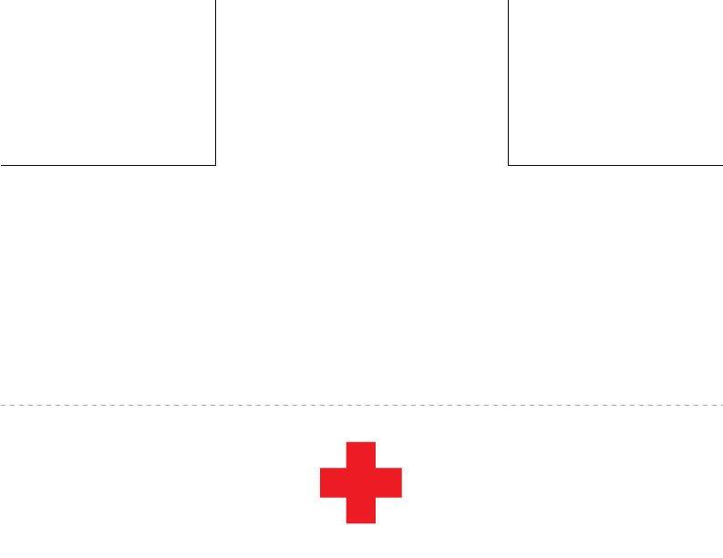 Printable Nurse Hat Template Play Hospital & Child S Nurse Costume Mer Mag