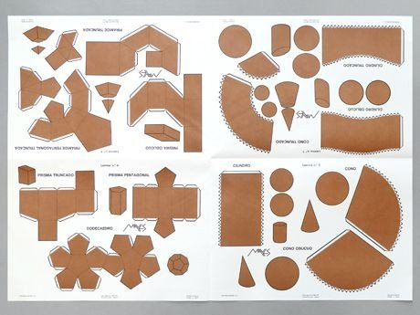 Printable Pottery Templates 61 Best Pottery Templates Images On Pinterest