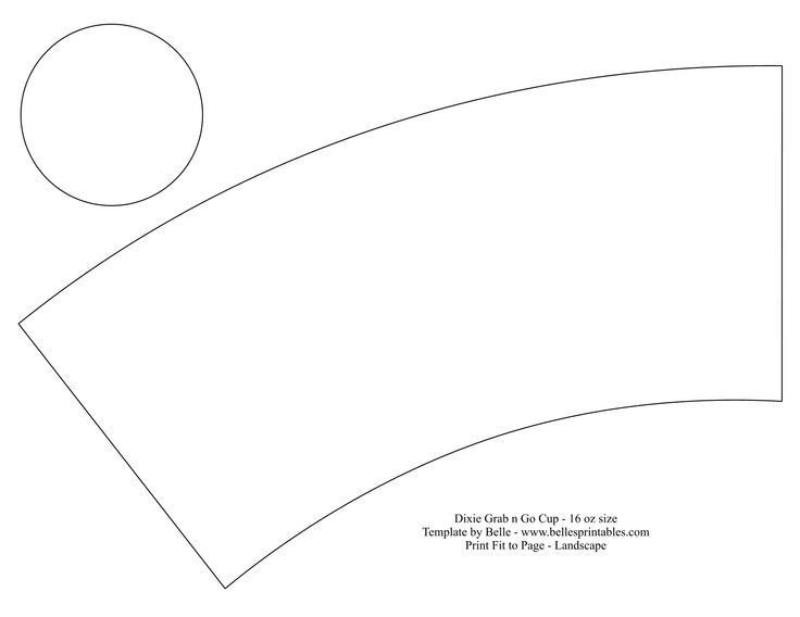 Printable Pottery Templates Image Result for Slab Pottery Templates