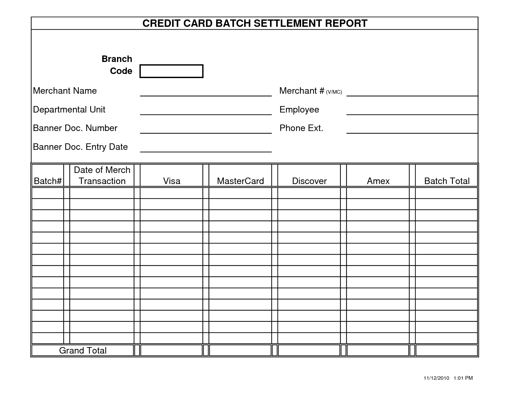 Printable Report Card Template Printable Blank Report Cards Student Report