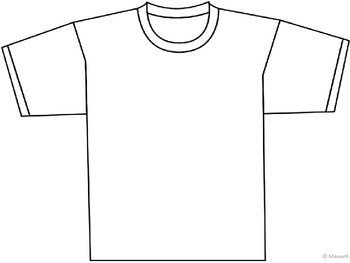Printable T Shirt Templates Tee Rrific T Shirt Template and Blank Template