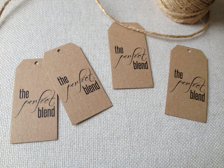 Printable Wedding Favor Tags Diy Printable Wedding Favor Tags Mason Jar Tags Wedding