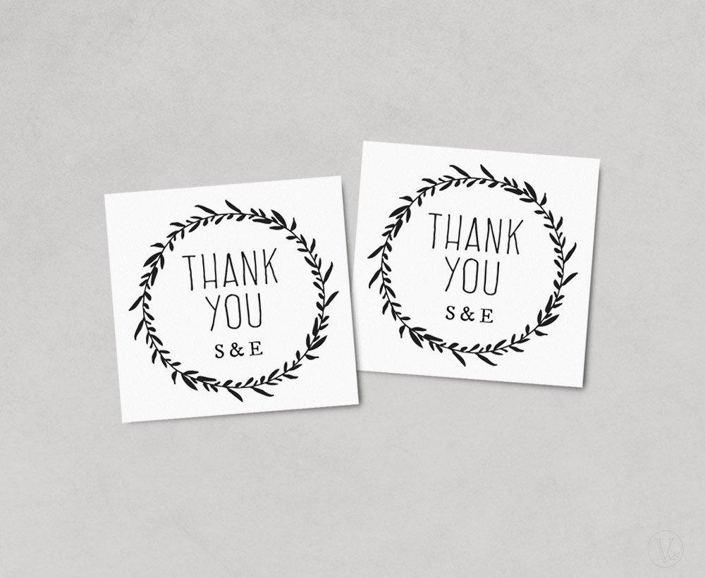 Printable Wedding Favor Tags Wedding Favor Tags Printable Wedding Favor Tag Template