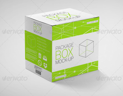 Product Packaging Design Templates 10 Free Product Packaging Templates Design