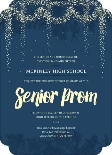 Prom Ticket Template Free 25 Best Ideas About Prom Invites On Pinterest