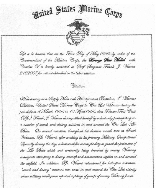 Promotion Warrant Template Usmc 11 Best S Of fort Lewis Dd214 form Army Dd form 214