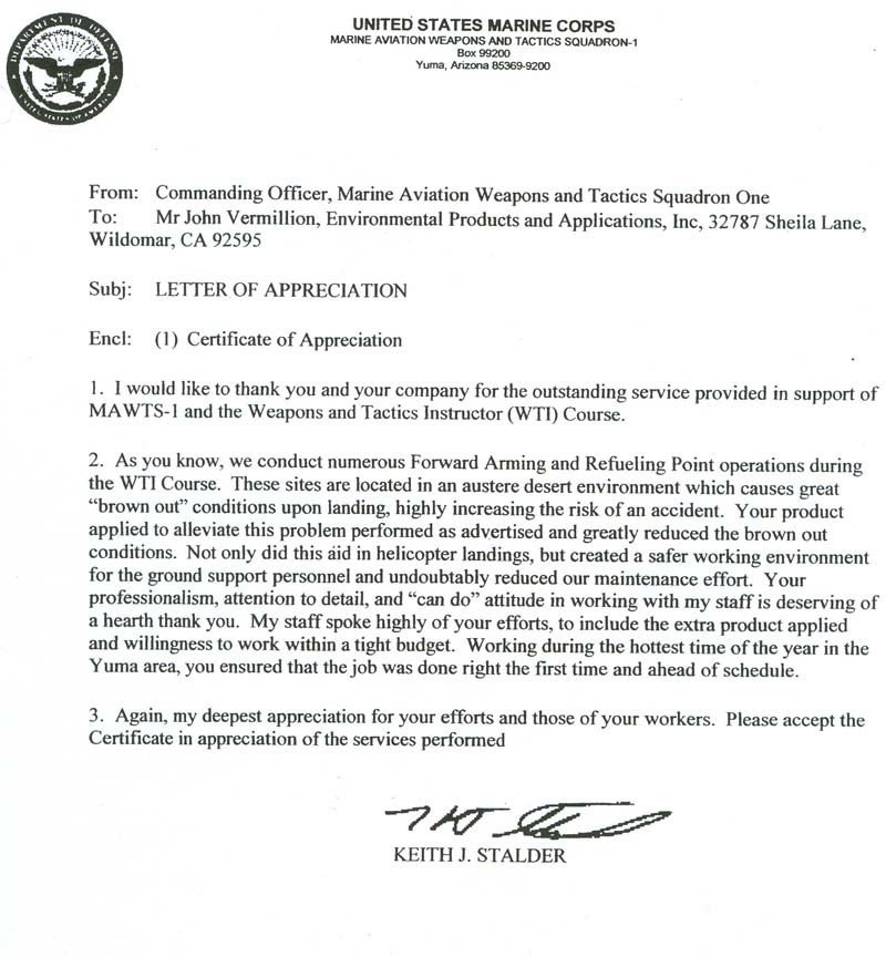 Promotion Warrant Template Usmc Usmc Ficer Promotion Warrant Template