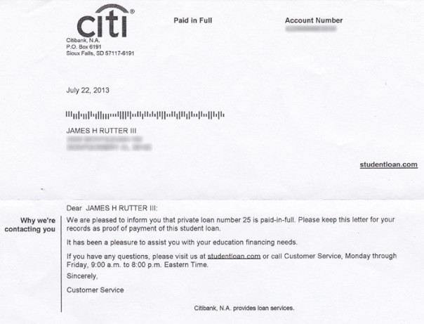 Proof Of Payment Letter I Know It's Hard to Believe – so Here's the Proof