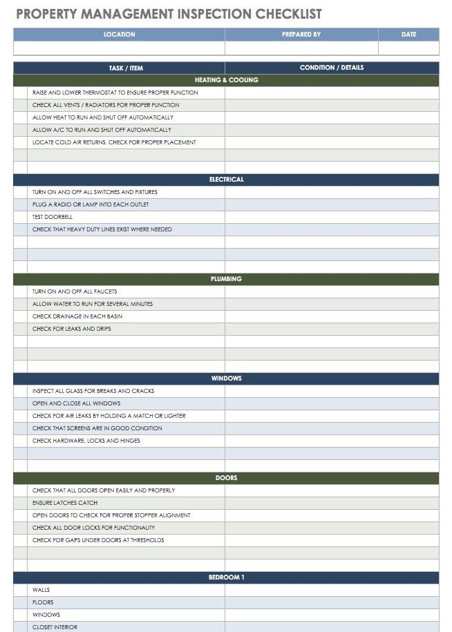 Property Management Websites Templates 18 Free Property Management Templates