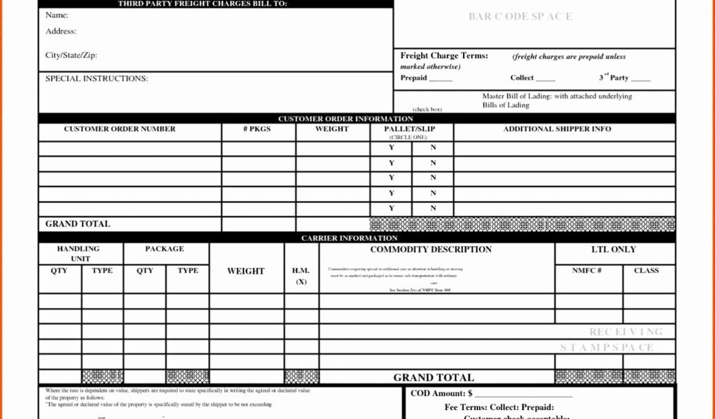 Pto Calculator Excel Template 13 Inspirational Employee Vacation Accrual Template