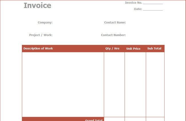 Purchase order Template Google Docs 20 Powerful Google Docs Templates Dovethemes