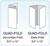 Quad Fold Brochure Template 34 Best Images About Designspiration On Pinterest