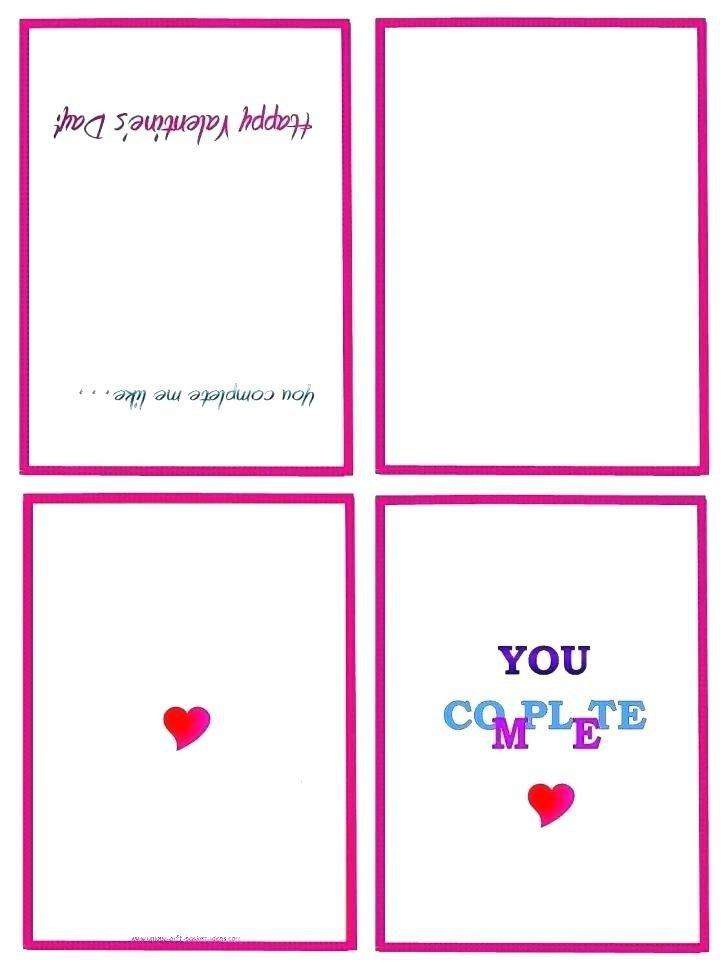 Quarter Fold Card Template Quarter Fold Card Template Word Best Greeting