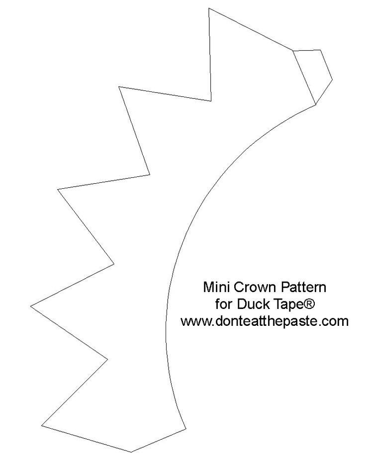 Queen Of Hearts Crown Template 63 Best Queen Of Hearts Costume and Ideas Images On
