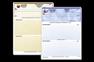 Quickbooks Check Printing Template 1 Professional Manual Check Printing Services