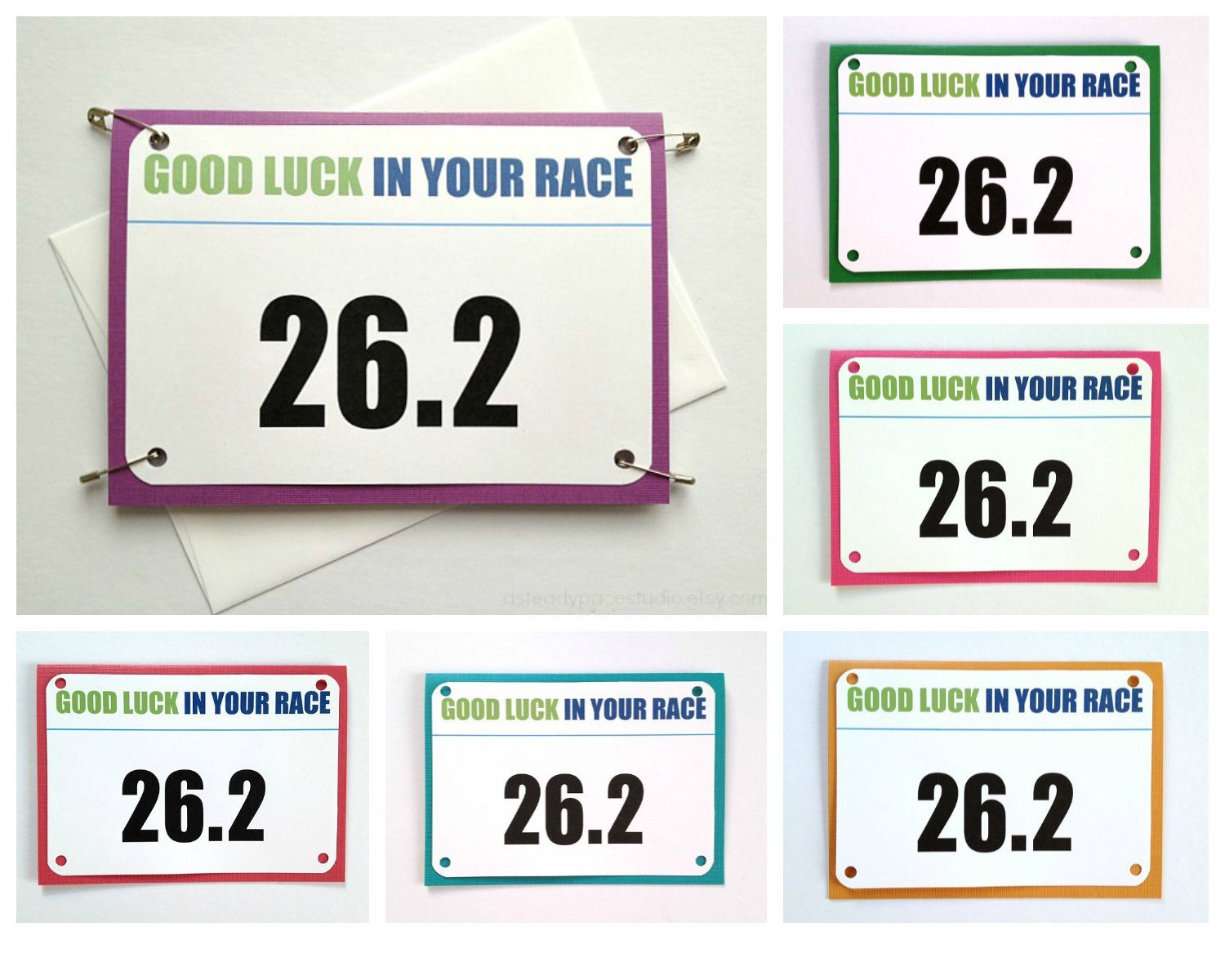 Race Bib Template Free Word Race Bib Template Template Numbers with Pull Tag