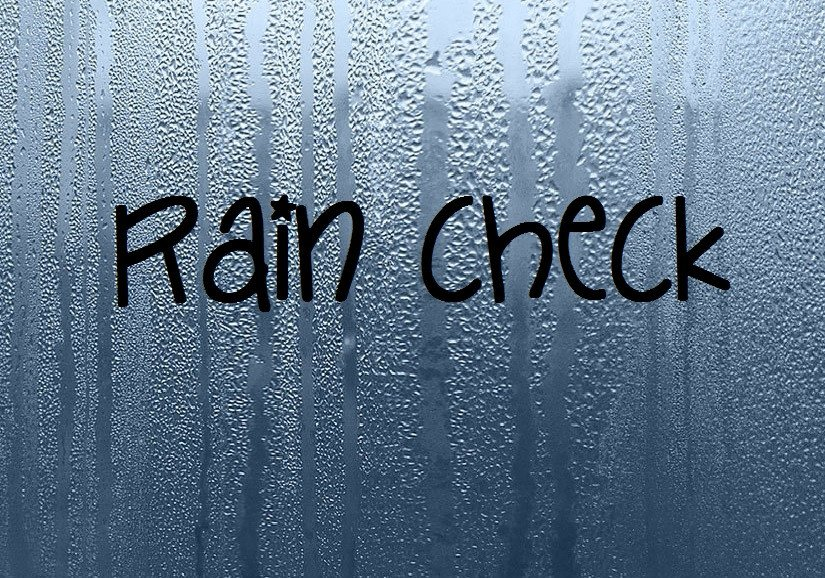 Rain Check Images 301 Moved Permanently
