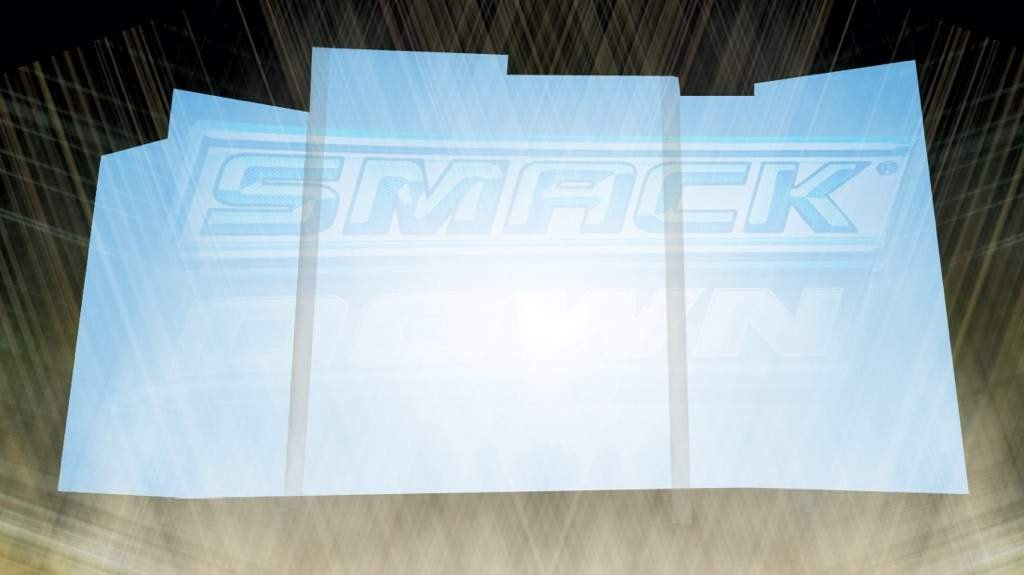 Raw Match Card Template Match Card Templates