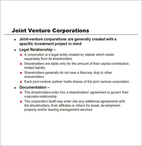 Real Estate Partnership Agreement Partnership Agreement Template 21 Free Word Pdf
