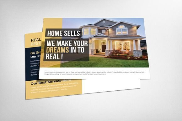 Real Estate Postcard Templates Best 25 Real Estate Postcards Ideas On Pinterest