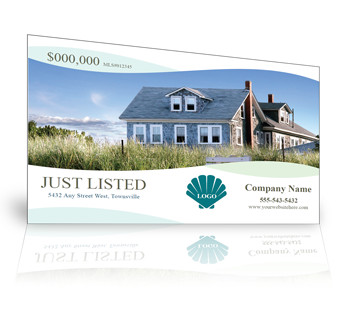 Real Estate Postcard Templates Real Estate Postcards Quick Affordable and Effective