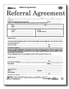 Real Estate Referral form Referral Program Sutton Agents Gta toronto Sutton Realty
