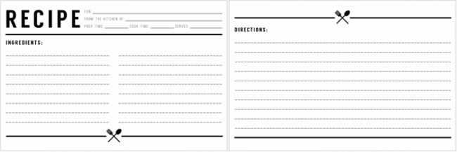 Recipe Book Template Word Cookbook Templates Create Your Own Recipe Book Word Pdf