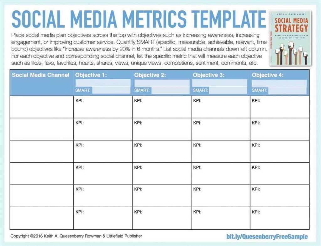 Recruiting Metrics Excel Template Recruiting Metrics Spreadsheet Spreadsheet Downloa