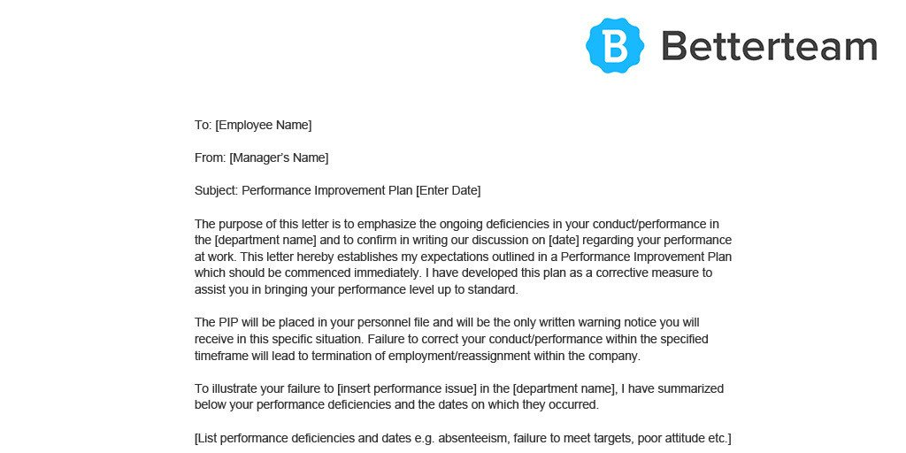 Reg 262 Template Reassignment Letter Template