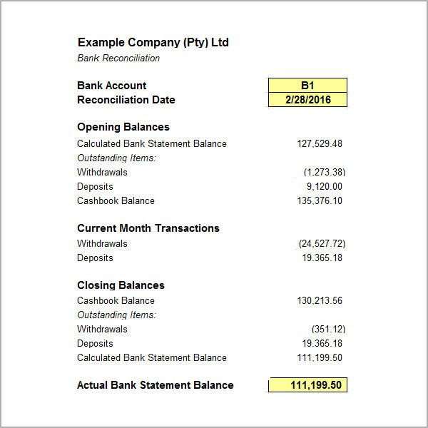 Regions Bank Statement Template Sample Bank Statement 19 Documents In Pdf Word Excel