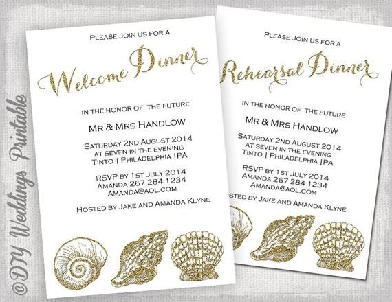 Rehearsal Dinner Invitation Template Rehearsal Dinner Invitation Template Wel E Dinner Invite