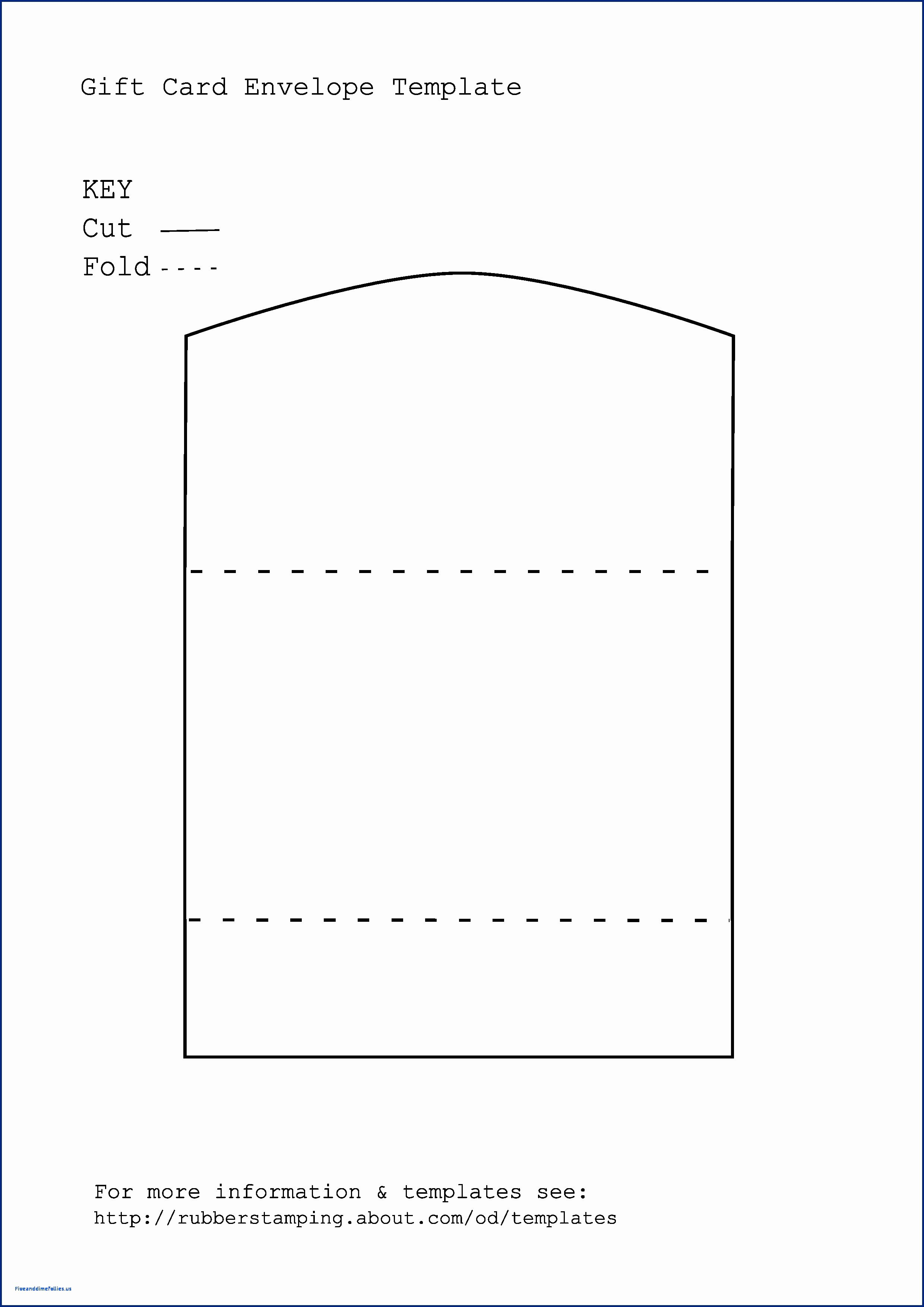 Remittance Envelope Template Word 41 Fresh S Remittance Envelope Template Word