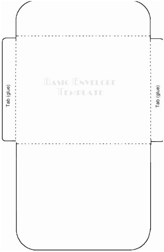 Remittance Envelope Template Word 6 6 3 4 Remittance Envelope Template Qirmt