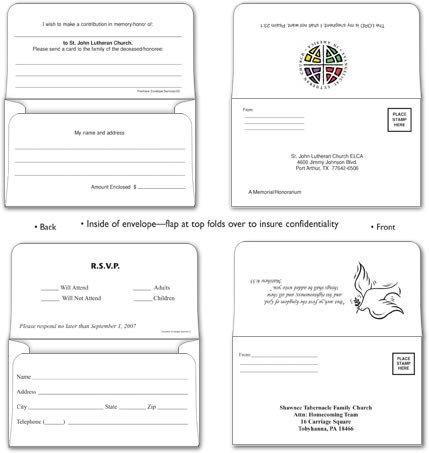 Remittance Envelope Template Word 9 Remittance Envelopes Imprinted Netbankstore