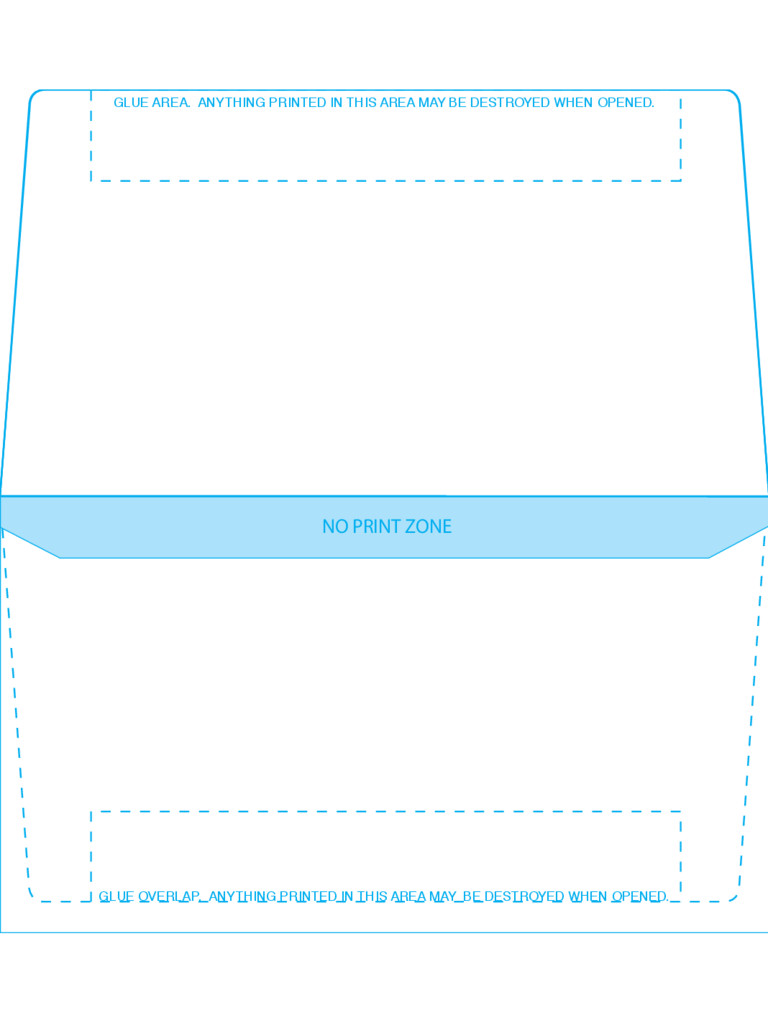 Remittance Envelope Template Word Remittance Envelopes Template 10 Free Templates In Pdf