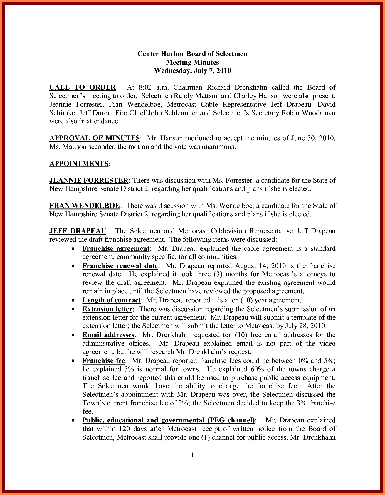 Rental Agreement Template Doc 5 Microsoft Word Lease Agreement Template