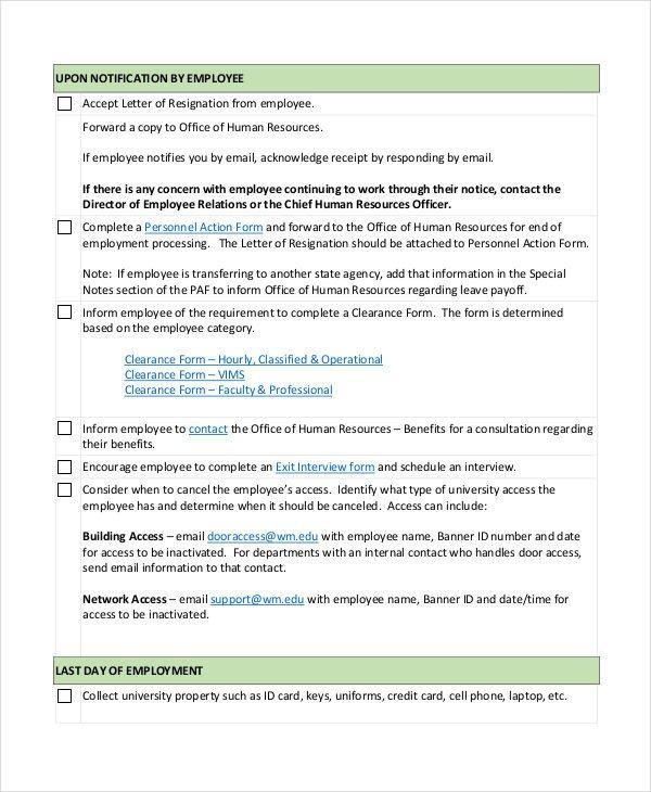 Resignation Letter Volunteer organization Volunteer Resignation Letter Template 6 Free Word Pdf