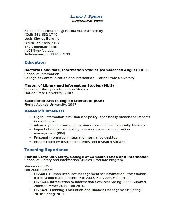 Restaurant General Manager Resume Restaurant Manager Resume Template 6 Free Word Pdf